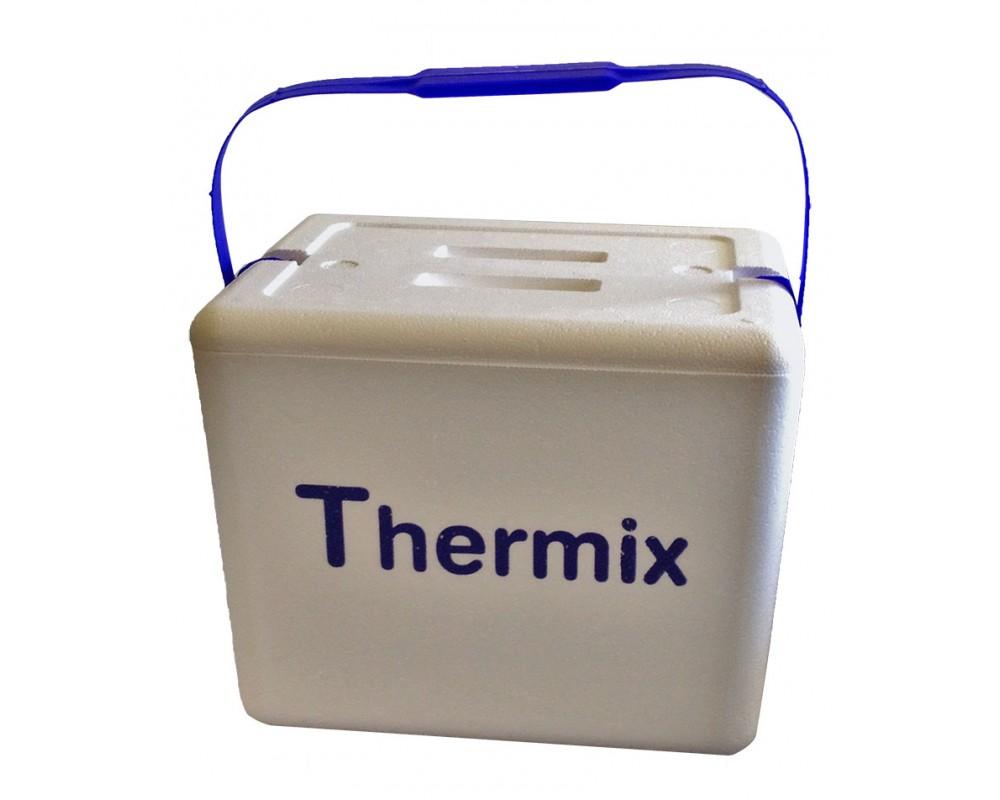 glaciere polystyr ne glaciere isotherme 13 litres. Black Bedroom Furniture Sets. Home Design Ideas