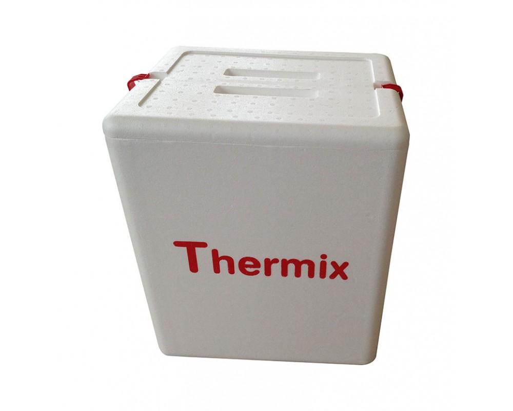 glaciere polystyr ne glaciere isotherme 21 litres. Black Bedroom Furniture Sets. Home Design Ideas